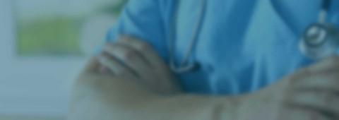 Kürtaj Hastanede Yapılır...!